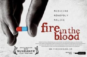 fire-in-the-blood-poster
