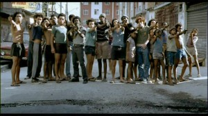 City of God1
