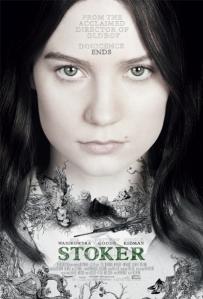 movies_stoker_1