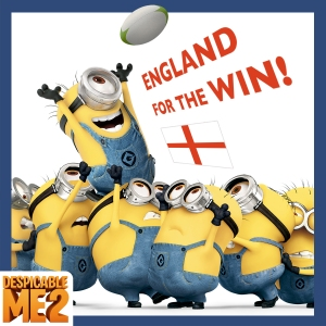Rugby_final_England