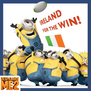 Rugby_final_Ireland