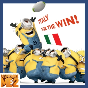 Rugby_final_Italy