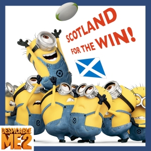 Rugby_final_Scotland