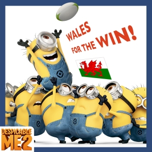 Rugby_final_Wales