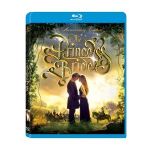 w470_2961785_princessbride25th2dbd